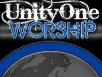 Unity One