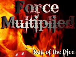 Image for Force Multiplied