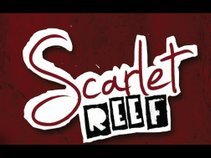 Scarlet Reef