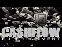 Cash Flow Entertainment