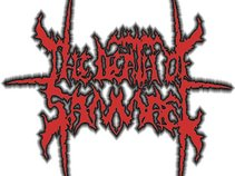 The Death of Sammael