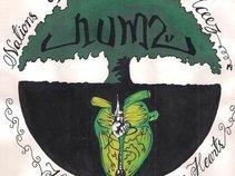 Nations of Underground Mceez (NUMcz)