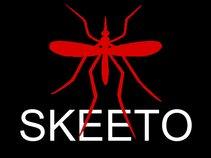 Skeeto