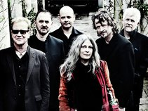 June Tabor & Oysterband