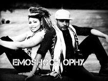 Emoshoon Ophy