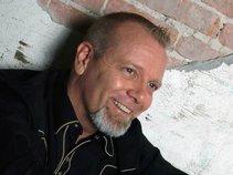 Rick Bales