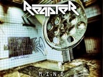 Reapter