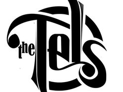 Image for The Tels