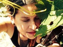 Image for Belle Francisco