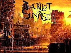 Image for BlackLight SunRise