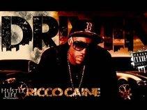 RiccoCaine
