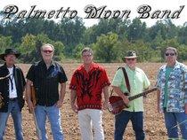 Palmetto Moon Band