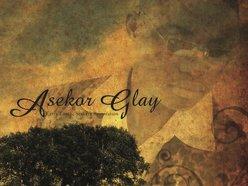 Asekor Glay