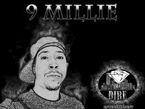 N9nE MiLLIE