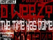 -D-Weezy-