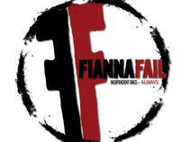 Fianna FAIL!!!