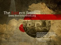 The Eastern Front label