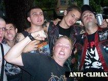 Anti-Climax