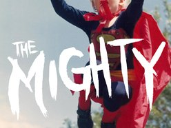Image for The Mighty