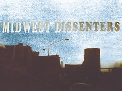 Image for Midwest Dissenters