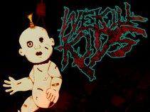 We Kill Kids
