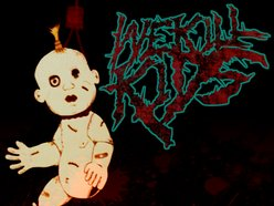 Image for We Kill Kids
