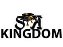 SwaggKingdom (PASMINOR)