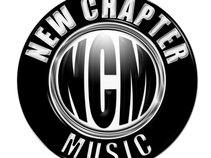 New Chapter Music