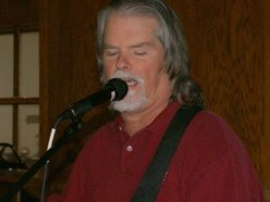 Image for Dale Lyon