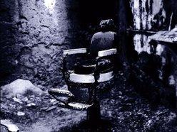 Image for Black Tar Prophet