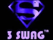 3 swag productionz