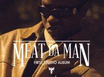 MEAT DA MAN