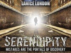 Lanice London