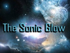 Image for The Sonic Glow