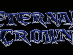Image for Eternal Crown