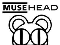 MUSEHEAD