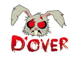 Image for D'Over