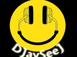 Image for DJaySeeJ