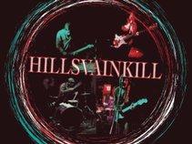 Hillsvainkill