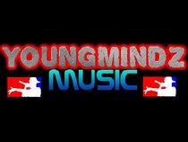 Young Mindz