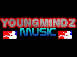Image for Young Mindz