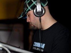 DJ Code Blue