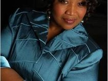Prophetess Lutricia Braggs-Roberts, LRB Ministries Intl.