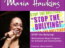 Maria Hawkins