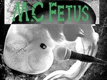 M.C. Fetus
