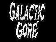 GALACTIC GORE