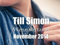 Till Simon