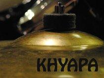Khyapa