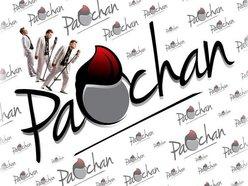 paochan