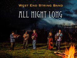 Image for West End String Band